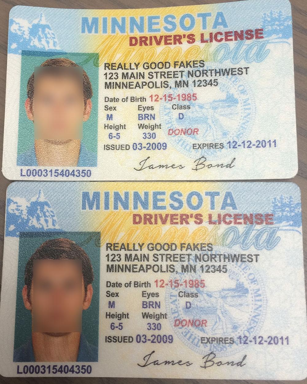 Id's Awesome Our Twitter On Mn Whatcha Reallygoodfakes New novelty Think t rgf co em7k0hc07e