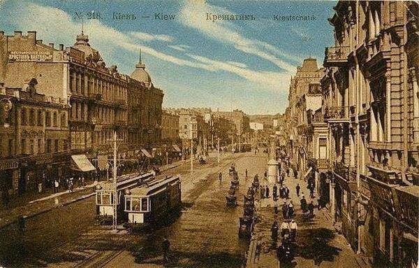 Словакия завершила ратификацию соглашения Украины с ЕС - Цензор.НЕТ 8096