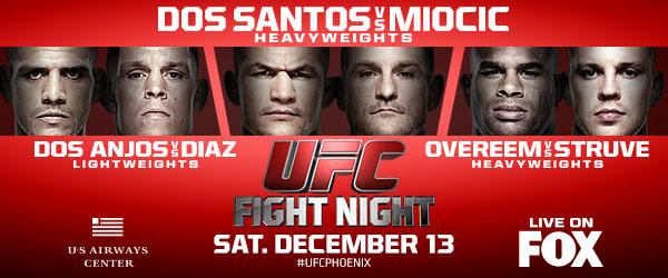 Catch @smiocic at 8:30p 2nite @ESPNCleveland with @MunchOnSports to promote JDS fight at #UFConFox13 @ufc http://t.co/kSoA8bhMjT
