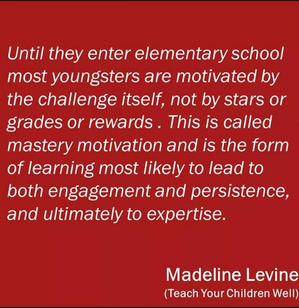 """@sstorm01: This should happen  at all levels via @mssackstein #edchat #colchat #mschat #sblchat http://t.co/HMSCEDVmDe""#asaclarkms"