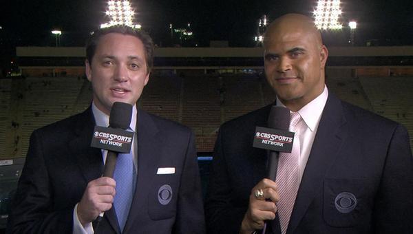 TamirMoore.com: 2016 CBS Sports Network College Football ...