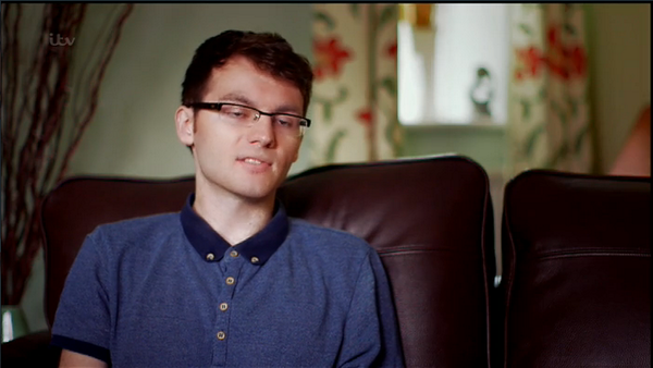 We are so proud to be able to give #StephenSutton a #PrideOfBritainAwards. His legacy is astounding! http://t.co/IdvFtAmoXZ