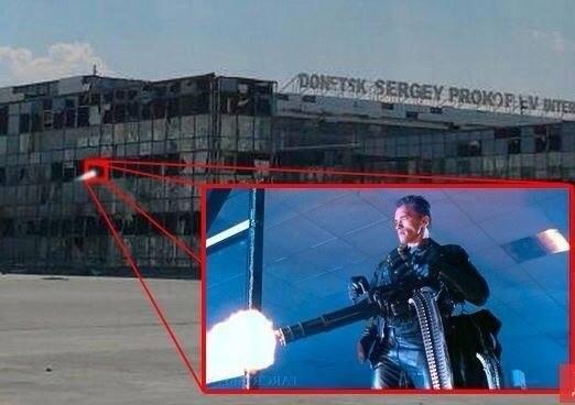 """""""Режим тишины"""" в зоне АТО продлится до полного прекращения огня на Донбассе, - СНБО - Цензор.НЕТ 3869"""