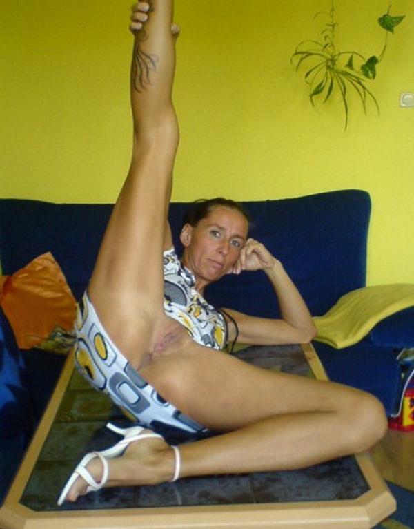 Lesbiche squirting comp