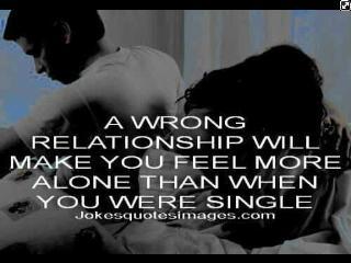 That`s true http://t.co/HW0qRFeI8y