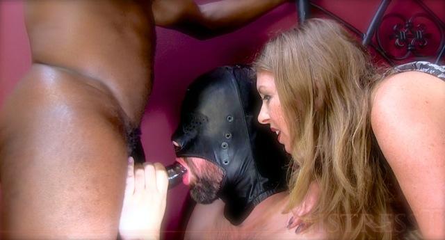 Asian man white girls porn