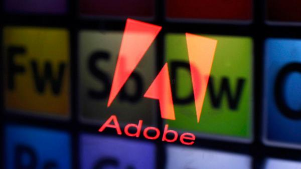 #Adobe suspected of spying on #eBook users http://t.co/jlgPI7Ec96 http://t.co/Pea2O6Dq9D
