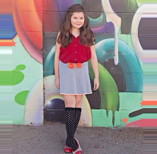 addison riecke 2015addison riecke биография, addison riecke age, addison riecke vk, addison riecke 2016, addison riecke nickelodeon, addison riecke википедия, addison riecke instagram, addison riecke twitter, addison riecke and lizzy greene, addison riecke snapchat, addison riecke facebook, addison riecke family, addison riecke sam and cat, addison riecke and diego velazquez, addison riecke singing, addison riecke boyfriend, addison riecke height, addison riecke alter, addison riecke 2015, addison riecke 2014