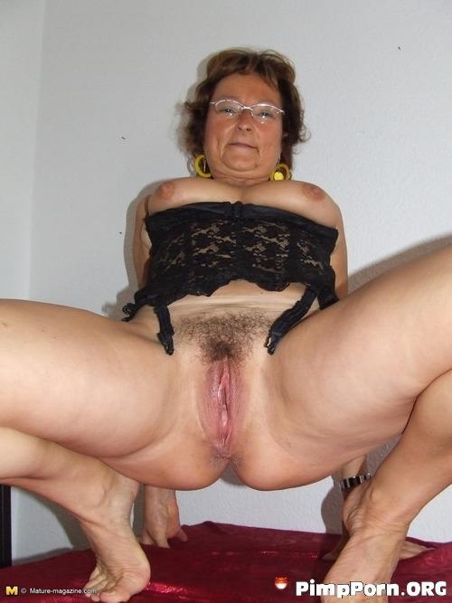Granny Sluts Porn 71