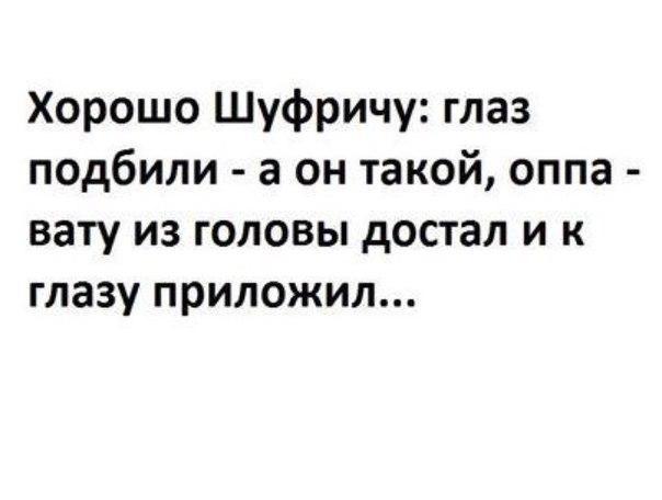 В Северодонецке обнаружен тайник террористов с 20 тоннами пороха и минометными минами - Цензор.НЕТ 7453
