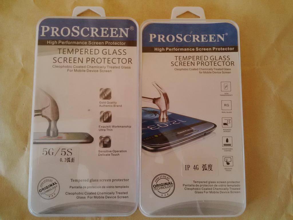 Accesories IPAD,Samsung galaxy tab,Cangkang,BELK,Anymode,OTG,Batre KLT,screenguard