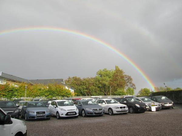 Stockton Heath Cars Shcs Ltd Twitter
