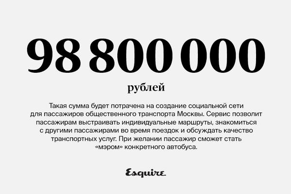 """""""Люди Януковича"""" пытаются взять контроль над транспортной сферой Украины, - СМИ - Цензор.НЕТ 820"""