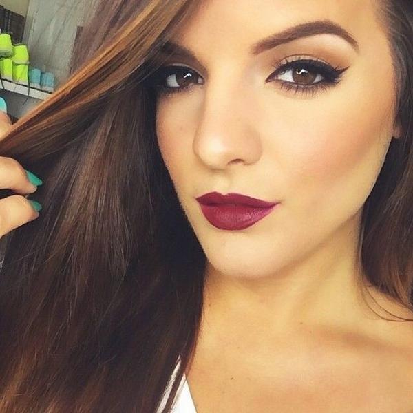Makeup styles on twitter mac diva lipstick - Mac cosmetics lipstick diva ...