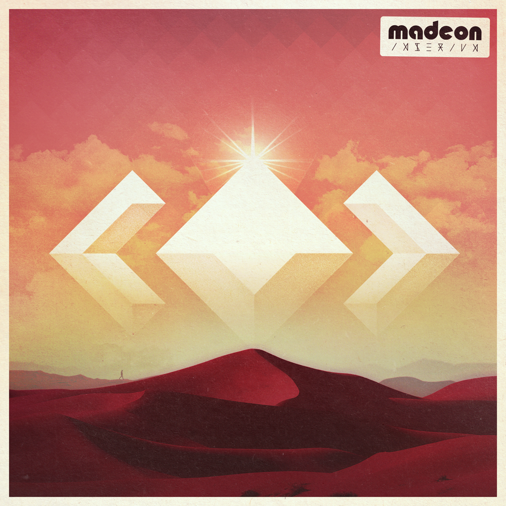 "Madeon on Twitter: ""(IMPERIUM ARTWORK) http://t.co/mcpMfx7T5F"""