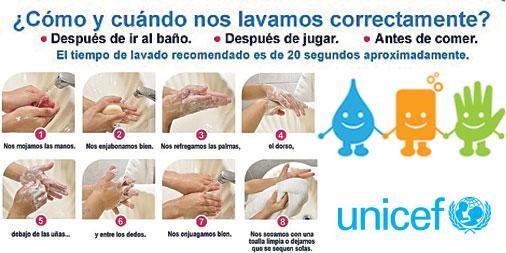 Atopichesky la dermatitis en los pies las manos
