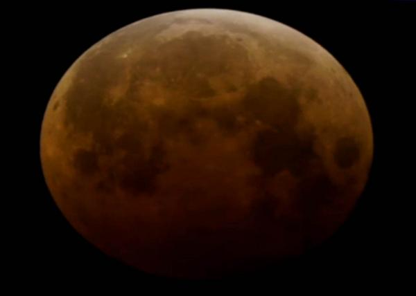 LIVE now: Watch our #LunarEclipse stream & ask us your #eclipse questions: http://t.co/tNun1AQgqO  #bloodmoon http://t.co/CFgAqemRKW