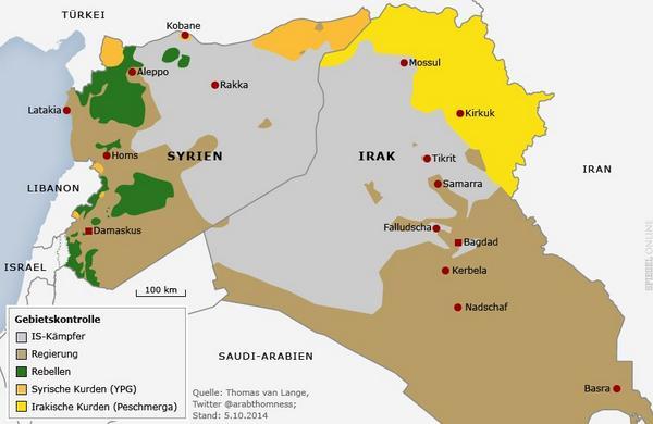 Thomas Van Linge.Thomas Van Linge On Twitter Syria Iraq Spiegelonline