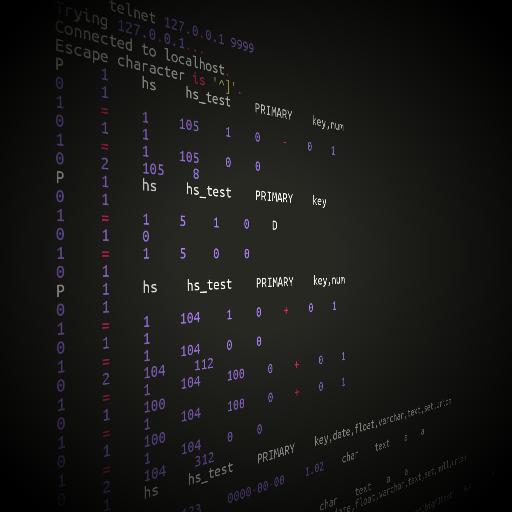 Пример протокола осмотра предмета