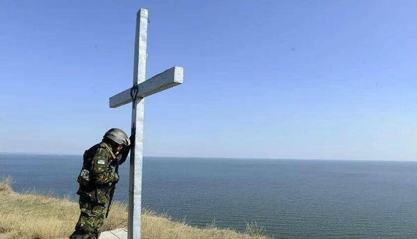 В оккупированном Россией Крыму ухудшается ситуация с соблюдением прав человека, - доклад ООН - Цензор.НЕТ 6645