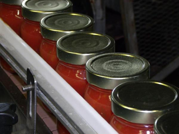 @HarrisEquipCorp Helps Food Companies Attain SQF Certificate. Leading to less wasted food! http://t.co/h9I6TBgqMO http://t.co/8ds9TqQp1k