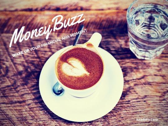 MoneyBuzz Episode 1: Dear John… I Mean Debt, An Interview w Melanie Lockert of @DearDebtBlog http://t.co/OqFwrkZtvE http://t.co/7378LxwKnj