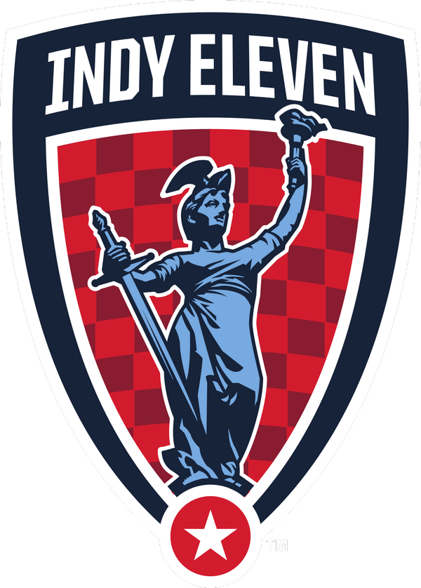 You know you want to hear @The_BYB & @IndyEleven at the next #IndySM Breakfast. Tickets: http://t.co/oJ4uezmGbe http://t.co/ONfpoMvhkD