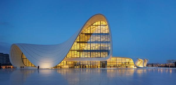 Love this! RT @FCSpotlight: The year's best #architecture photography: http://t.co/vlXvn5f8WD http://t.co/Xh6W7n7Fjb