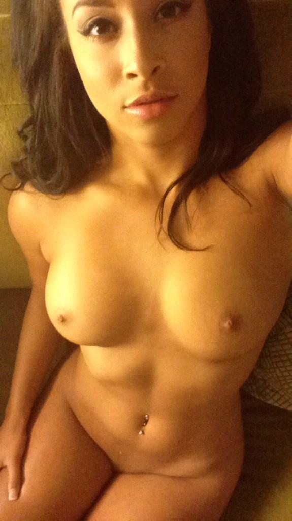 Photos of ladies boobs