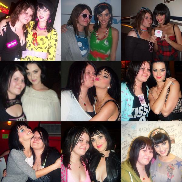 i've been here since day one. not going anywhere. love you @katyperry. thank you for being you. http://t.co/RYlVW08Ddh