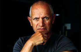 The Great British Berkoff. #gbbo http://t.co/Y0dfkRdiCj