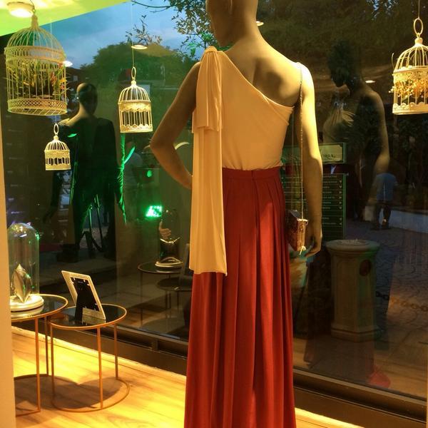 Elle México On Twitter At Colournude Abre Su Primer Boutique