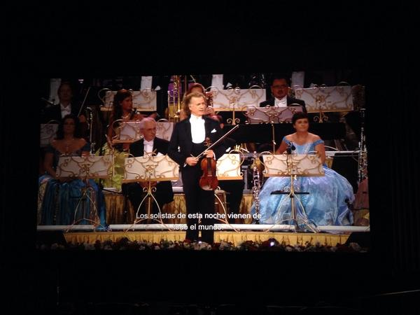 @andrerieu we love you Andre, and we hope we can see you in Mexico soon again, besides the cinema ;) http://t.co/r9dCE1yzH3