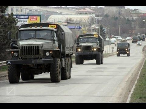 луганск новости сейчас