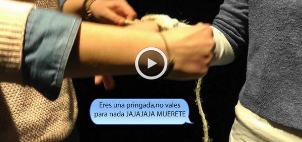 #RAEEP  #JornIgualdadCádiz https://t.co/obgrlZhCxc  #conmimóvilno http://t.co/gnVoMBB4rx