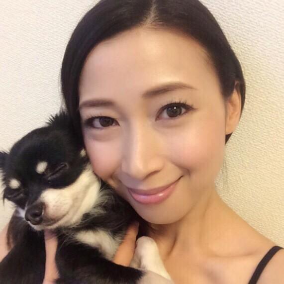 """中野公美子 on Twitter: """"一昨日..."""