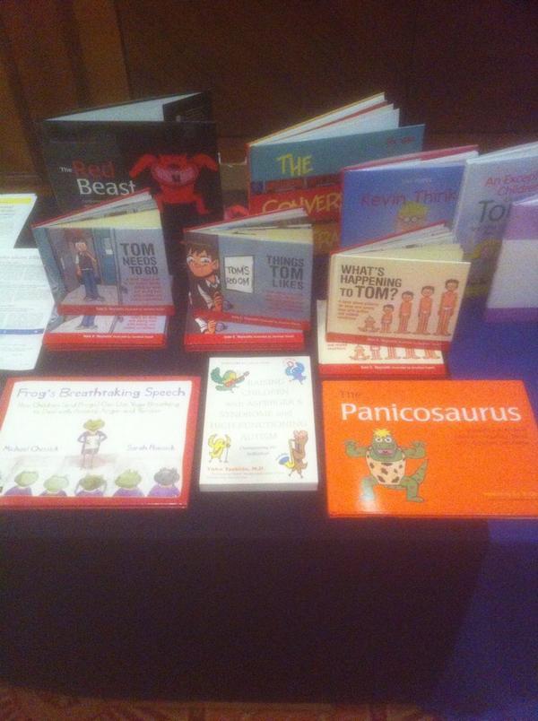shop handbook of human factors