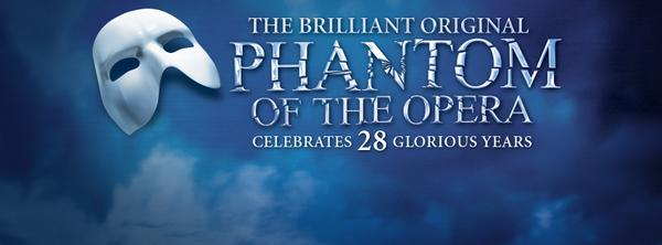 HAPPY 28TH BIRTHDAY PHANTOM!  #PhantomLondon #Phantom28 http://t.co/A6yeqoop0v