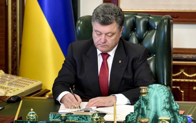 Суды заставляют ЦИК регистрировать кандидатов в обход закона, - Охендовский - Цензор.НЕТ 2827