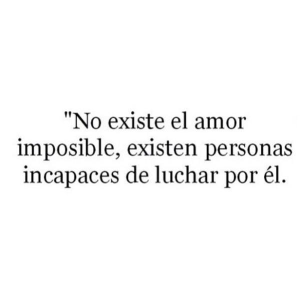 Javier Valero On Twitter Lahoramagica257 No Existe El Amor