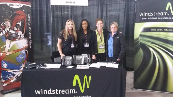 Windstream Picture