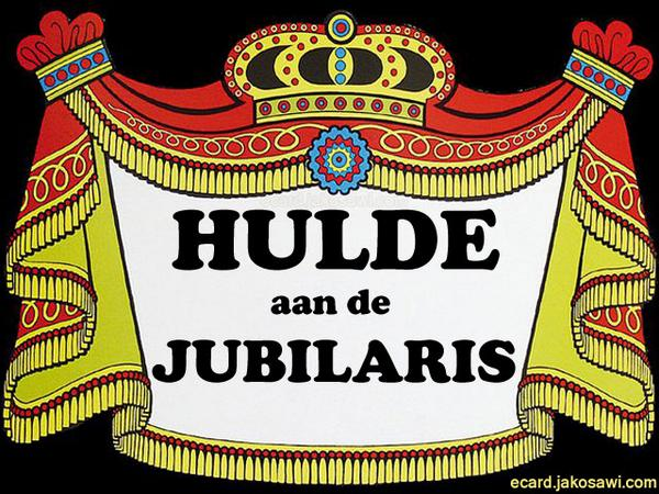 """jakosawi wenskaarten on twitter: """"#jubileum vanwege 10 / 25 / 40"""
