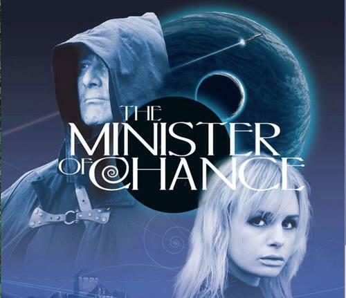 Please would you RT The Minister of Chance kickstarter https://t.co/jfZbAaDtDK  With @brophyjed  @laurenrcrace http://t.co/TPi9O7kpHN