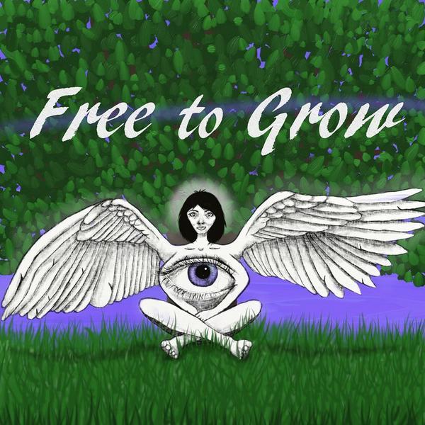 Thumbnail for EGH Radio Interviews Free To Grow