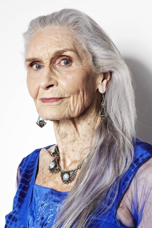 grandmothers-beauty