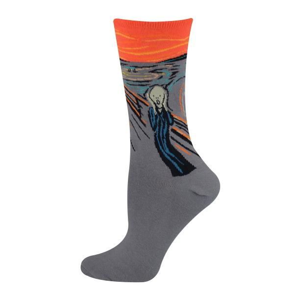 It is not too late to grab #Halloween #socks . All available online at  http://t.co/FyKXhpRIuc http://t.co/5z8tQYmT19