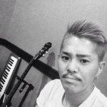 YUICHIROのツイッター