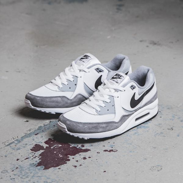 a0ce2cc220d2 Sneakersnstuff on Twitter