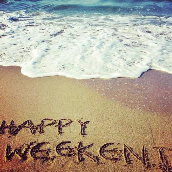 have a nice weekend beach wwwpixsharkcom images