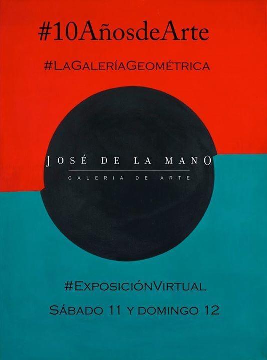 Thumbnail for Exposición Virtual